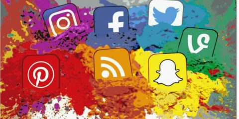 dcx. Content marketing e customer experience, cosa cambierà nel 2017?