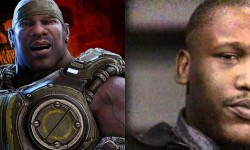 Causa Hamilton - Microsoft (Gears of War)