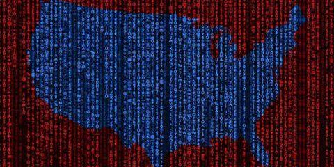 Privacy e cybersecurity, dati sensibili sottratti al 64% degli americani