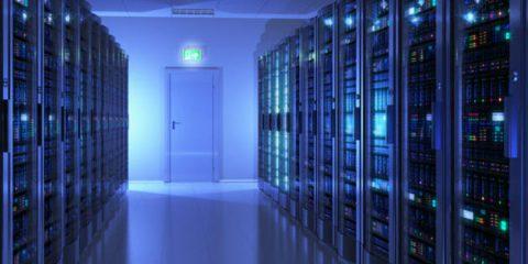 Data center security, servizi in crescita del 15%. Lepida lancia il 'Firewall as a Service'
