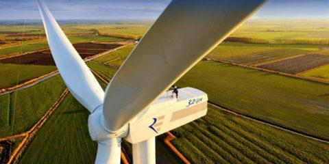 Eolico e solare ai massimi: in Italia il 41% dell'elettricità da fonti rinnovabili