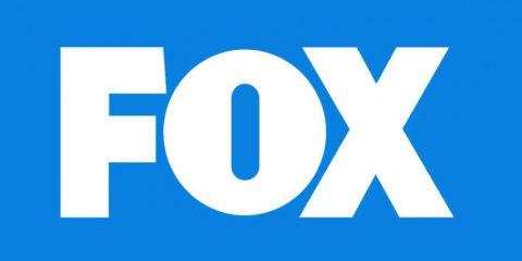 Fox crea la divisione videoludica FoxNext