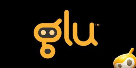 Glu Mobile si prepara a chiudere due studi