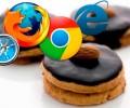 Internet-browser-cookies