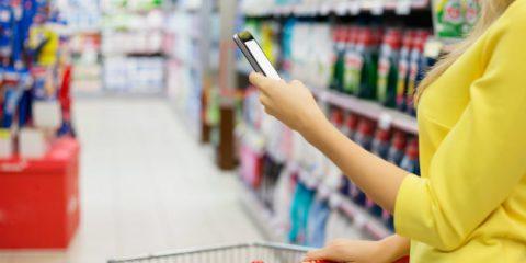 ShoppY, al Supermercato del futuro di Milano arriva l'IA di Accenture