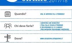 iscrizioni_online_17-18-min-2