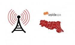 Lepida_infrastrutture