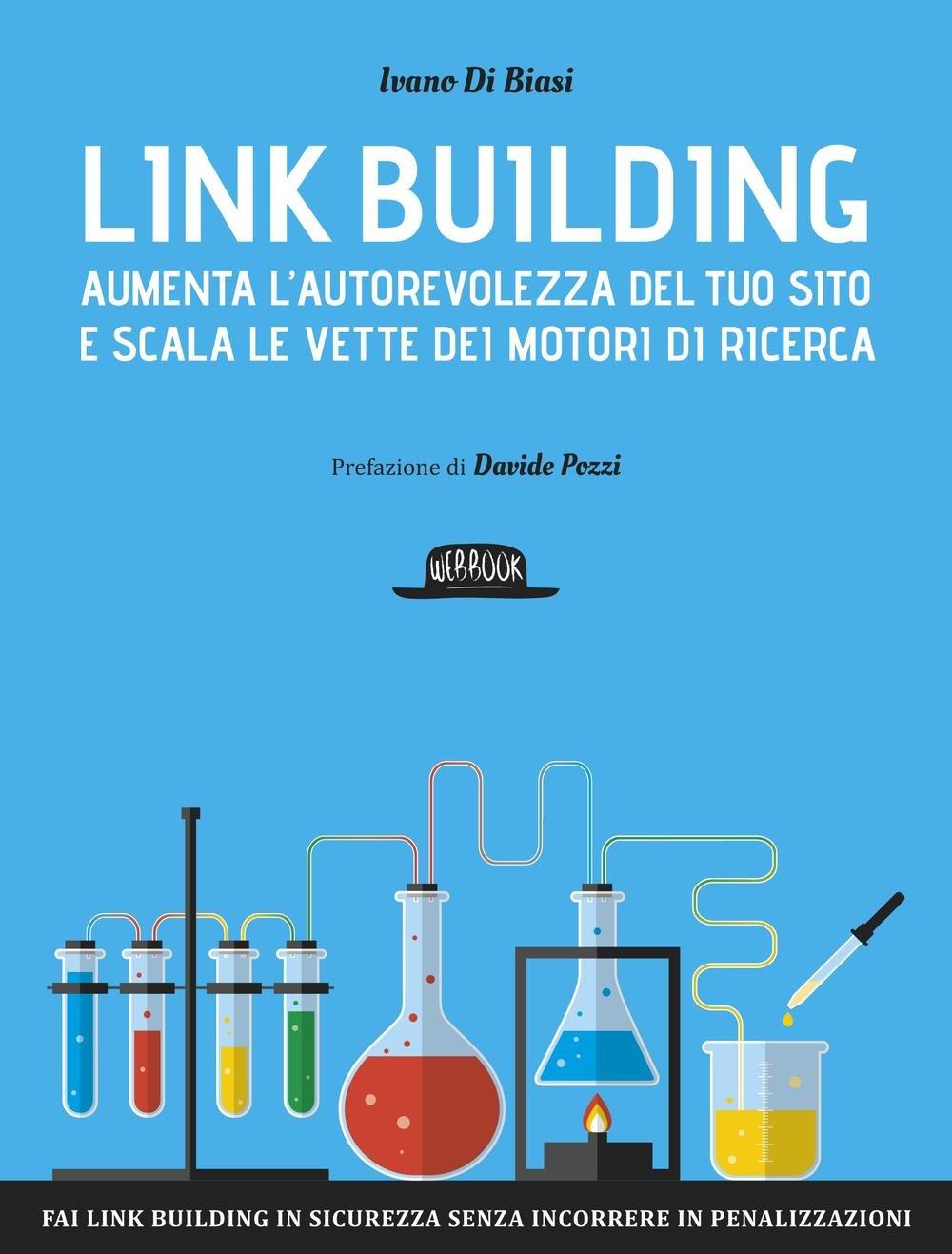 link-building-aumenta-lautorevolezza-del-tuo-sito-e-scala-le-vette-dei-motori-di-ricerca