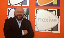 Massimo Maini Nexive-min