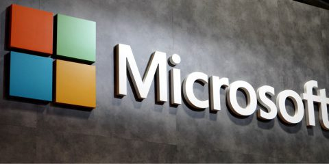 Gaming Microsoft in ottima salute: introiti in aumento del 39%