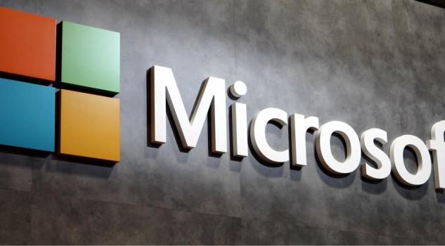 Nuovo RECORD per Microsoft: 55 milioni di utenti attivi su XBOX LIVE