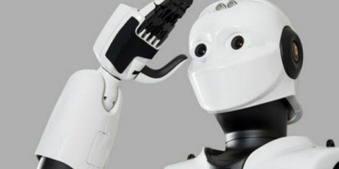 A Pisa il gran premio europeo dei robot. Il mercato in Italia vale 530 milioni