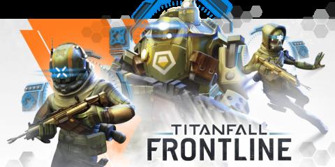 Respawn cancella lo sviluppo di Titanfall: Frontline