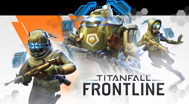 Titanfall 2 Nuova modalita in arrivo