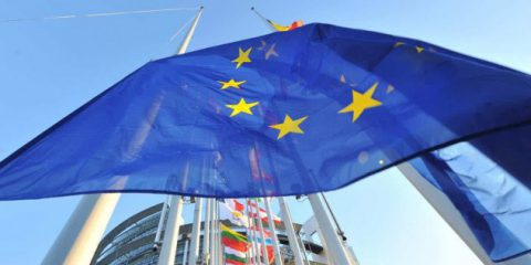 WhatsApp & Co, entro giugno intervento Ue contro crittografia end-to-end