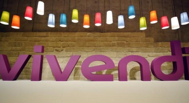 Mediaset vs Vivendi, parla Berlusconi: