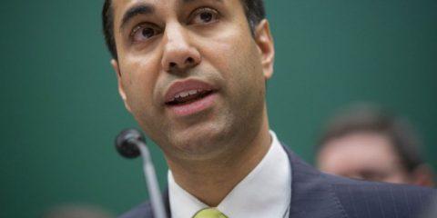 Trump nomina Ajit Pai presidente della FCC. Giorni contati per la Net Neutrality?