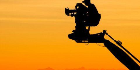 The FlixBiz. Cinema, immaginando il futuro del film business (e di Netflix)