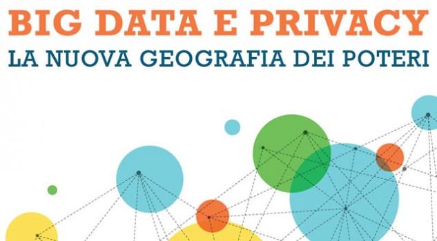 big-data-e-privacy-cover