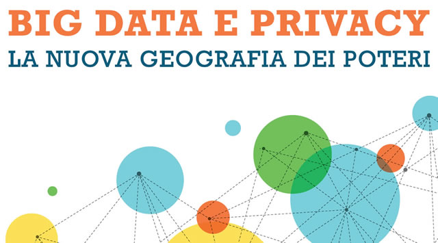big-data-e-privacy-cover