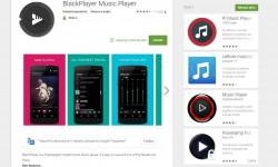 blackplayer-min