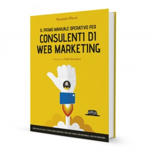 come-diventare-consulente-di-web-marketing-libro