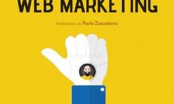 consulenti-di-web-marketing-manuale-operativo