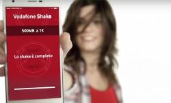 cos-e-vodafone-shake-min
