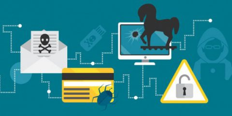 Assetprotection. La difesa dagli attacchi cyber: bisogna cambiare l'approccio attuale?