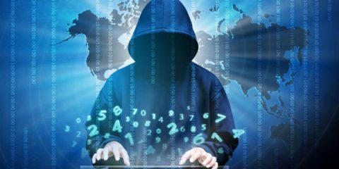 Cybercrime, Eurispes: 9 miliardi di danni l'anno alle aziende italiane (che sono impreparate)