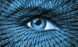 cyberspionaggio-min