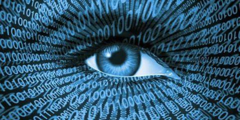 DigiLawyer. Cyberspionaggio: le mail dei nostri governanti non protette?