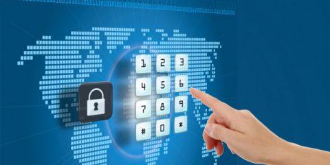 GDPR, per la Gsma migliorerà la governance dei dati 'Ma per le telco significa ancora più obblighi'
