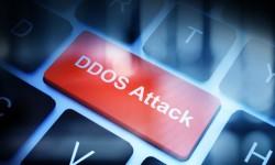 ddors-attack