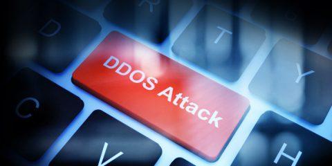 Attacchi DDoS, Akamai spiega come difendersi