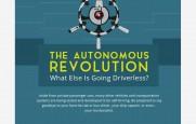 driverless-min