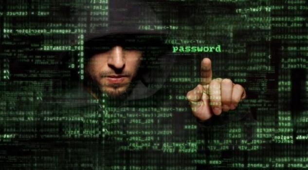 elezioni-hackerate