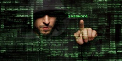 Hackerato sito patronato Cisl, online email e telefoni di 37mila persone