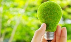 energia-rinnovabile-
