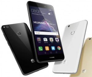 huawei-p8-lite-2017-tuttoandroid