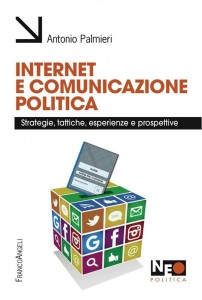 internet_comunicazionedimassajpg-min