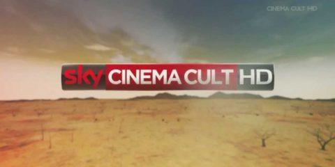 Sky cinema cult celebra il Sundance Film Festival
