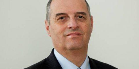 Fabio Merello