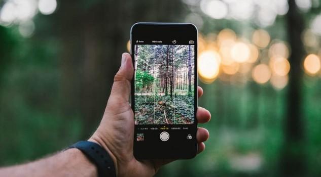 mobile-marketing-2017-min