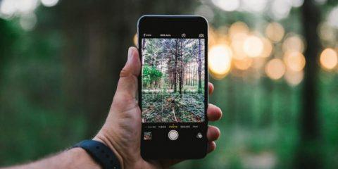 dcx. Quali saranno i trend mobile marketing nel 2017?