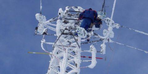 DigiLawyer. Neve e terremoti: tecnologia inutile senza prevenzione