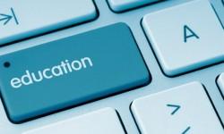 online-schools-graduate-programs_600x315-min