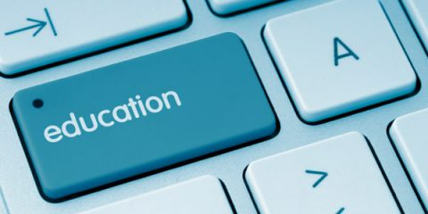 AssetProtection. Cyber Education: scuola e genitori promossi o bocciati?