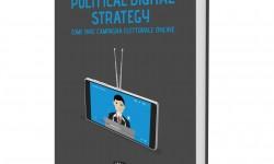 political-digital-strategy-come-fare-campagna-elettorale-online-min