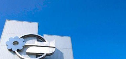 Mediaset, alleanza anti-Vivendi con Prosieben e TF1